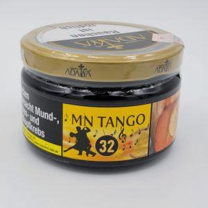 MNG TANGO (32)