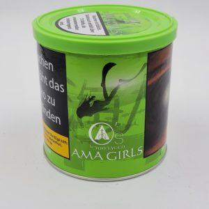 AMA GIRLS