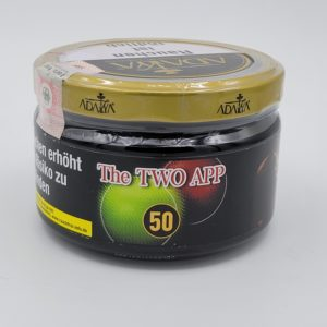 THE TWO APP (50)