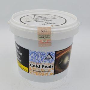 COLD PEAH 1KG