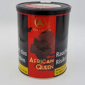 AFRICAN QUEEN 1KG