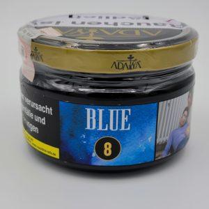 BLUE (8)