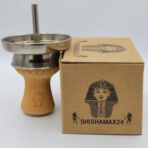 SHISHAMAX24 KOP SET