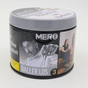 BALLER LOS (3)