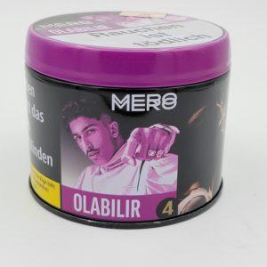 OLABILIR (4)