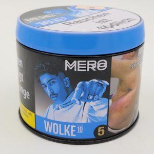 WOLKE (5)
