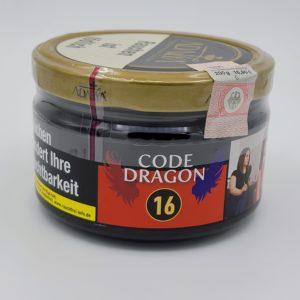 CODE DRAGON (16)