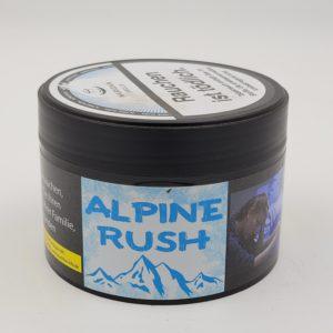 ALPINE RUSH