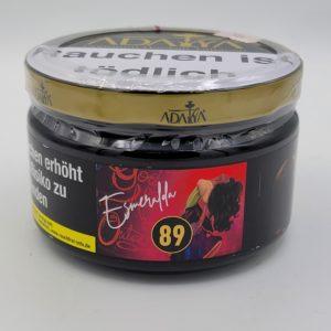 ESMERALDA (89)