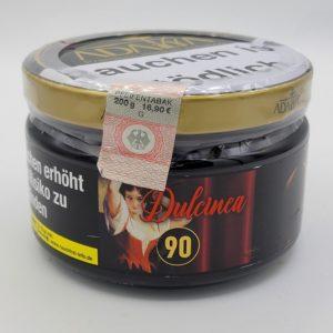 DULCINEA (90)