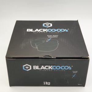 BLACKCOCO'S DIAMOND EDITION 1KG
