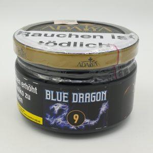 BLUE DRAGON (9)