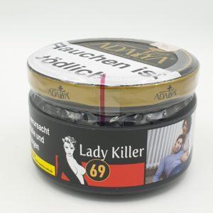 LADY KILLER (69)