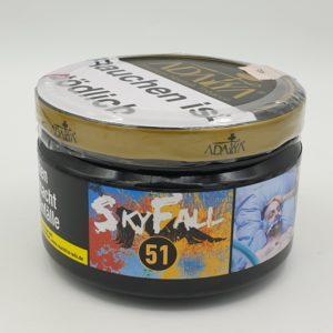 SKYFALL (51)