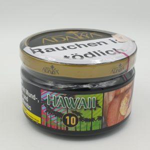 HAWAII (10)