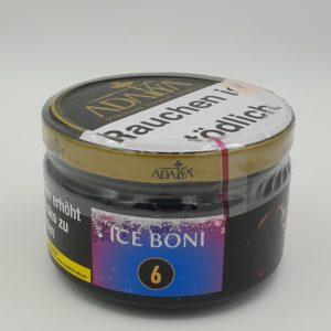 ICE BONI (6)
