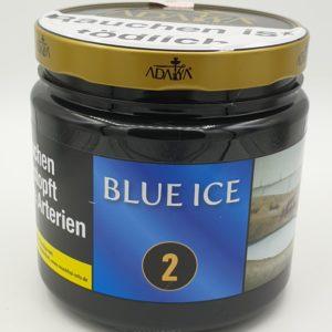 BLUE ICE (2) 1KG