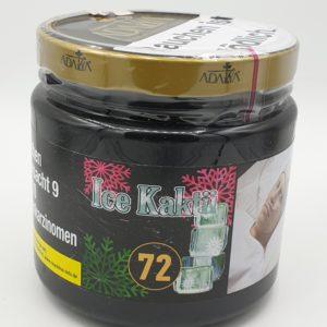 ICE KAKTÜ (72) 1KG