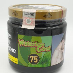 WATERLON COOL (75) 1KG