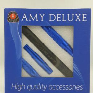 AMY DELUXE SLANG SET BLUE