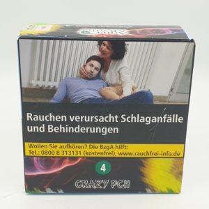 CRAZY PCH (4)