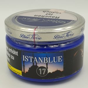 ISTANBLUE (17)