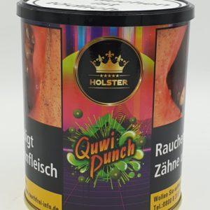 Quwi Punch 1KG