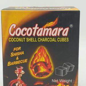 Cocotamara