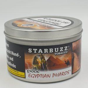 EGYPTIAN PHAROS