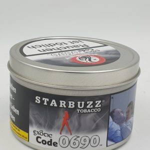 Code 0690