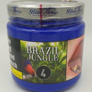 BRAZIL JUNGLE (4) 1KG