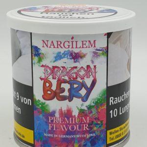Dragon Bery