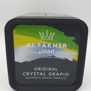 Crystal Grapio 1KG